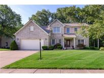 View 8645 Sommerwood Dr Noblesville IN