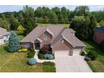 View 712 Willow Pointe North Dr Plainfield IN