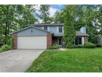 View 9140 Powderhorn Ln Indianapolis IN
