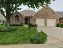 View 7262 River Glen Dr Fishers IN