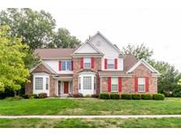 View 9605 Loganberry Ln Indianapolis IN
