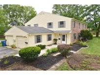 View 4404 Mountbatten Ct # 0 Indianapolis IN