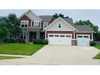 View 15880 Eastpark Ct Noblesville IN
