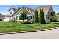 View 1163 Extraordinary Trl Greenfield IN