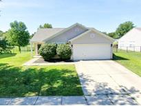 View 19145 Calico Aster Dr Noblesville IN