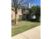 View 11725 Brockford Ct # 206 Carmel IN