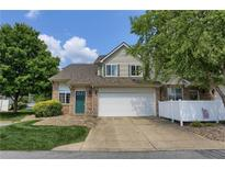 View 5836 Beacon Cove Pl Indianapolis IN