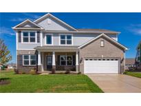 View 7220 Silverwood Ct Indianapolis IN