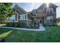 View 9999 Delmore Dr Fishers IN