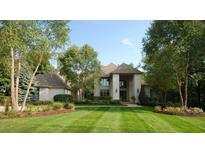 View 15224 Geist Ridge Dr Fishers IN