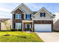 View 12441 Cricket Song Ln Noblesville IN