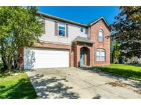 View 19195 Calico Aster Dr Noblesville IN