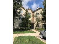 View 1044 Timber Creek Dr # 8 Carmel IN
