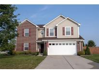 View 2640 Armaugh Dr Brownsburg IN