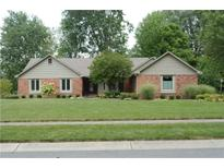 View 102 Chesterfield Ct Noblesville IN