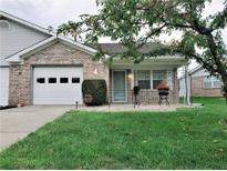 View 5742 Misty Ridge Cir Indianapolis IN