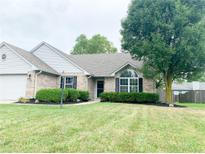 View 5572 Pine Hill Dr Noblesville IN