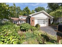 View 5323 Whisperwood Ln Indianapolis IN