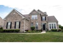 View 12031 Honey Creek Ct Fishers IN