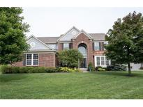 View 13162 Witherbee Ln Fishers IN