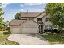 View 12969 Lamarque Pl Fishers IN