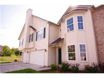 View 9756 Clover Ct # 106 Fishers IN