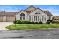 View 11527 Winding Wood Dr # 5/17 Indianapolis IN