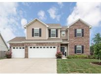 View 8286 Templederry Dr Brownsburg IN