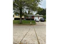 View 7414 Broadview Dr Indianapolis IN