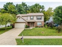 View 2041 Coldwater Ct # 0 Indianapolis IN