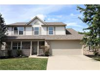 View 11922 Cedar Dr Fishers IN