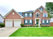 View 10370 Aurora Ct Fishers IN