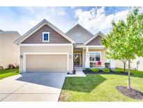 View 12749 Antigua Dr Noblesville IN