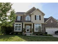 View 8492 Dumfries Dr Brownsburg IN