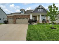 View 15025 Spayside Dr Noblesville IN