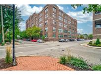 View 430 N Park Ave # 403 Indianapolis IN