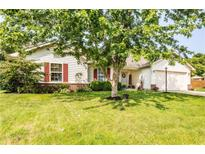 View 5081 Pine Hill Dr Noblesville IN