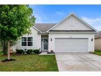 View 15208 Royal Grove Dr Noblesville IN
