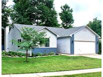 View 11419 Carly Way Indianapolis IN