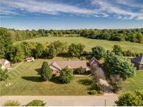 View 6650 E Rolling Valley Ct Mooresville IN