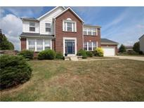 View 5000 West Bay Rd Plainfield IN
