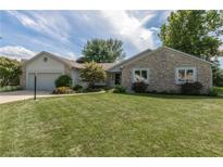 View 117 Lake Terrace Ct Noblesville IN