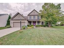 View 11190 Hearthstone Dr Fishers IN