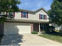 View 10756 Tedder Lake Dr Indianapolis IN