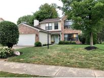 View 11234 Ashley Pl Fishers IN