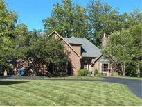 View 108 Bayley Cir Noblesville IN