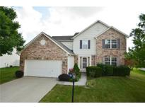 View 6467 Waterstone Dr Indianapolis IN