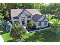 View 14726 Geist Ridge Dr Fishers IN