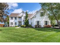 View 8880 Pin Oak Dr Zionsville IN