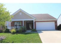 View 12311 Cricket Song Ln Noblesville IN